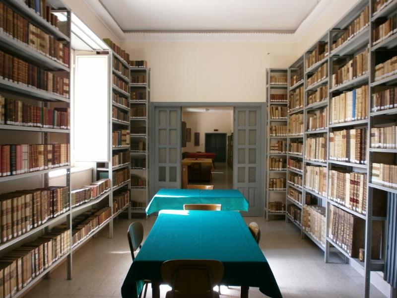 Il Centro Bibliotecario Cristo Re Online!