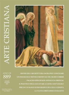 arte cristiana