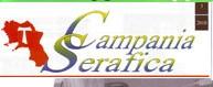 campania serafica