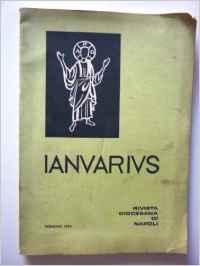 ianuarius