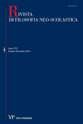 rivista-di-filosofia-neo-scolastica
