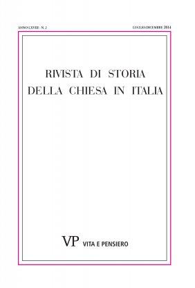 rivista-di-storia-della-chiesa-in-italia