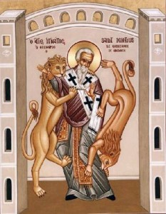 n. 1 Ignatius_of_Antioch_2