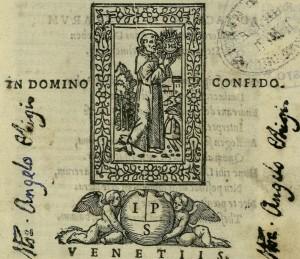 n. 3 Stagnino