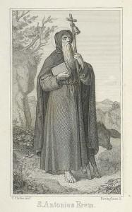 n. 4 -Antoniuserem