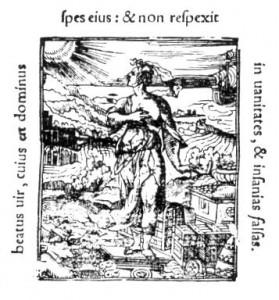 n. 6 Z1127