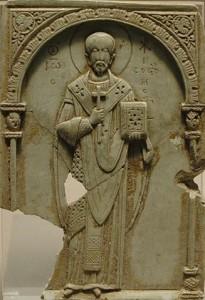n. 2  John_Chrysostom_Louvre_OA3970