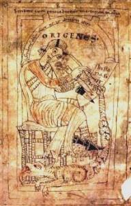 n. 2 Origen3