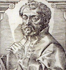 n. 3 Georgius_Trapezuntius