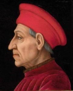 n. 4 Cosimo_di_Medici_(Bronzino)