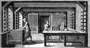 n. 4 Typefoundry_3_Encyclopedie_1763