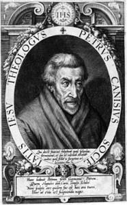 n. 3 Petrus_Canisius_1600