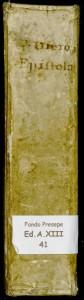 n. 6 UBOE028055_2